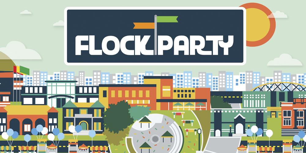 brooke-eisen-flock-party