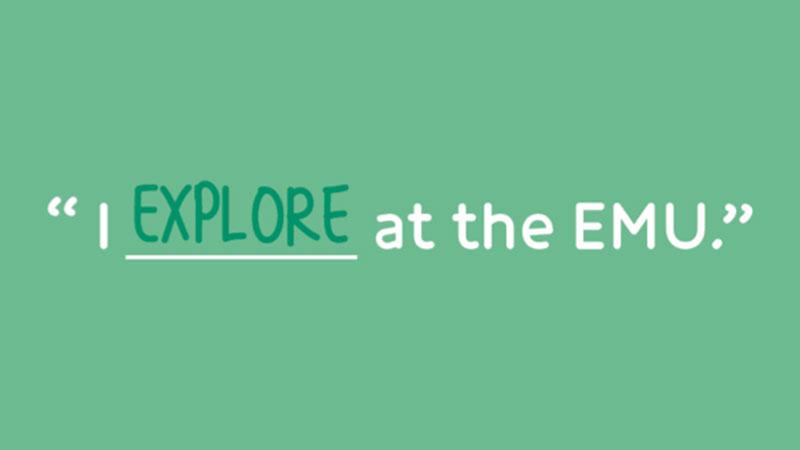 emu-branding1