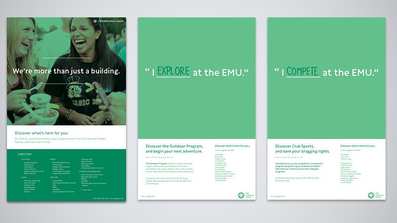 emu-campaign-1